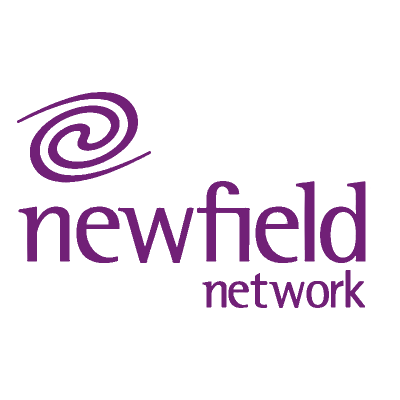 Newflied Network