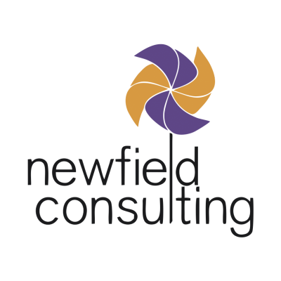 Newfield Consulting